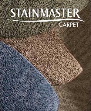 Home Colorado Carpet Brokers Your Mobile Flooring Source